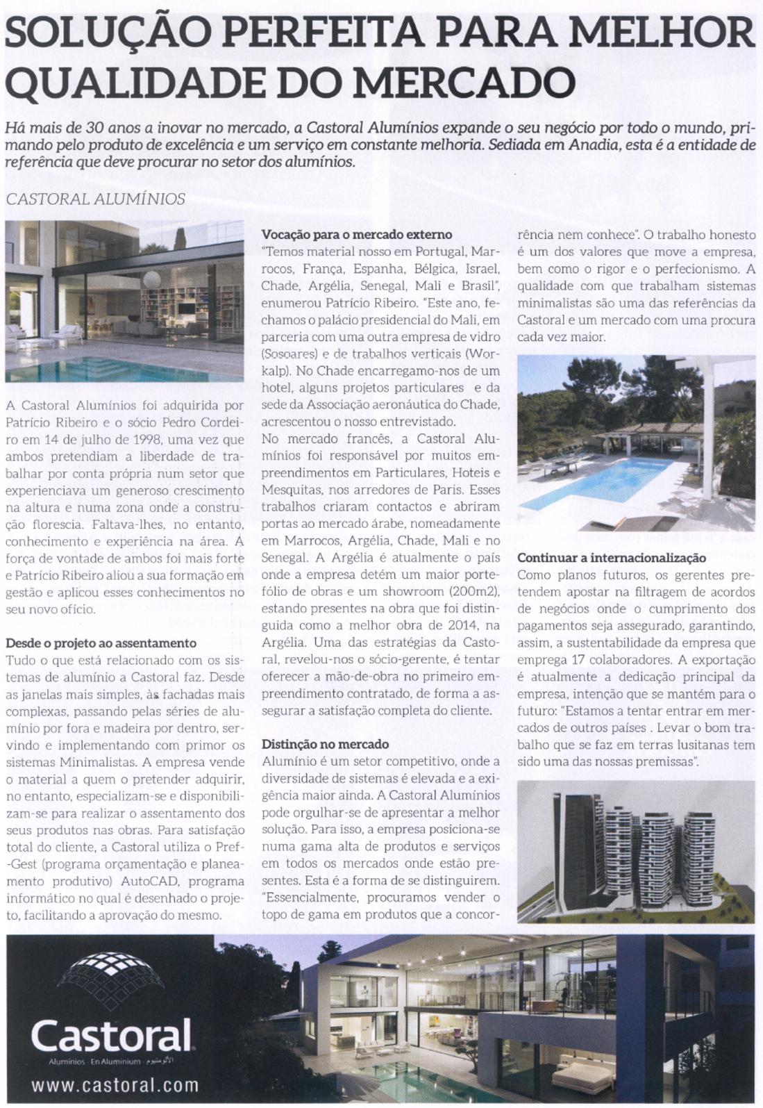 Portugal destaque - Expresso